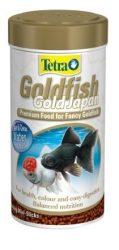 Tetra Goldfish Japan 250 ml