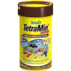 Tetra Min Junior 100 ml
