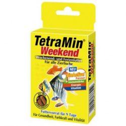 Tetra Min Weekend 20 db