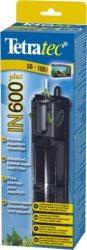 TetraTec IN 600 plus belső szűrő (50-100 l)