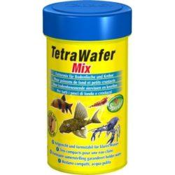 Tetra Wafer Mix 100 ml