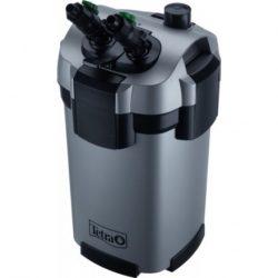 Tetra EX Plus 1200 külső szűrő (250-500 l) szűrőtöltettel