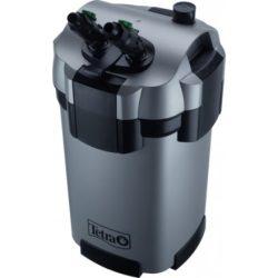 Tetra EX Plus 800 külső szűrő (100-300 l) szűrőtöltettel