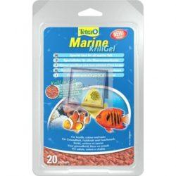 Tetra Marine Krill Gel 80 g