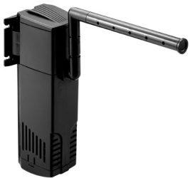 RESUN Magi 380 belső szűrő (40-80 l)