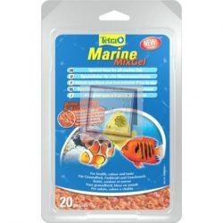 Tetra Marine Mix Gel 80 g