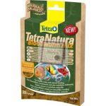 TetraNatura Bloodworm Mix 80g