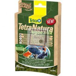 TetraNature Algae Mix 80 g