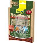 TetraNatura Brine Shrimp Mix 80 g