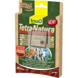 TetraNatura Brine Shrimp Mix 80 g
