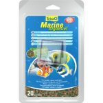 Tetra Marine Algae Gel 80 g