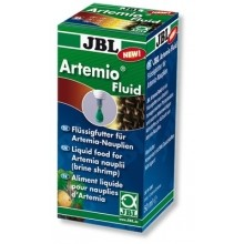 JBL Artemio Fluid 50 ml