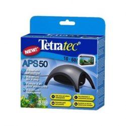 Tetra APS 50 légpumpa (50 l/h)