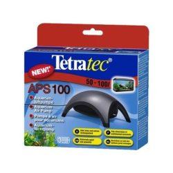 Tetra APS 100 légpumpa (100 l/h)