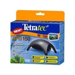 Tetra APS 150 légpumpa (150 l/h)