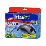 Tetra APS 300 légpumpa (300 l/h)