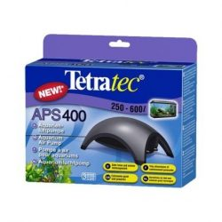 Tetra APS 400 légpumpa (400l/h)