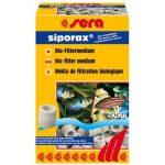 SERA Siporax 1000 ml (290 g)