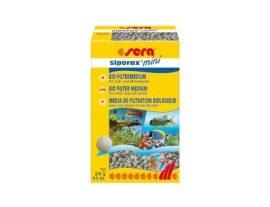 SERA Siporax mini 270 g (100 ml)