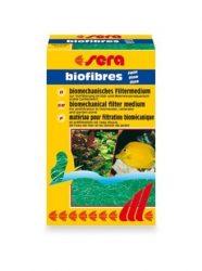 SERA Biofres fine 40 g (vékonyszálas biofilter)