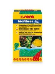 SERA Biofres coarse 400 g (vastagszálas biofilter)