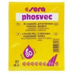 SERA Phosvec 20 ml (zacskós)