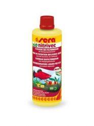 SERA Bio nitrivec 500 ml (1250 literhez)