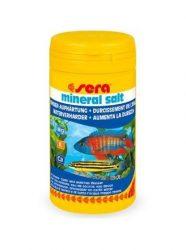 SERA Mineral salt 105 g (100 ml)