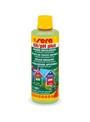 SERA kH/pH-plus 100 ml