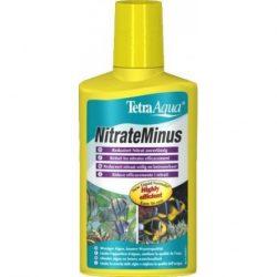 Tetra Nitrate Minus 100 ml (400 literhez)