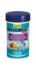 Tetra NitrateMinus Pearls 100 ml