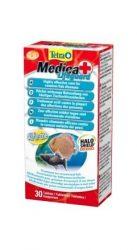 Tetra Medica Lifeguard 10 tabletta (széles spektrumú gyógyszer)
