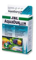 JBL AquaDur Malawi/Tanganjika 250 g
