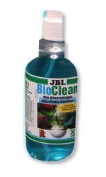 JBL BioClean A 250 ml (akváriumi tisztítófolyadék)