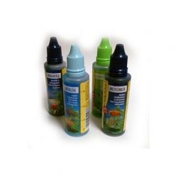 NEPTUN Metilénkék (200 literre)