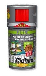 JBL Granacichlid CLICK 100 ml