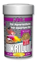 JBL Krill 100 ml