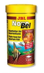 JBL NovoBel 100 ml
