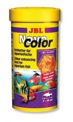 JBL NovoColor 100 ml