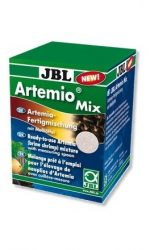 JBL Artemio Mix 200 ml