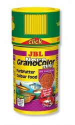 JBL NovoGranoColor mini 100 ml (CLICK)