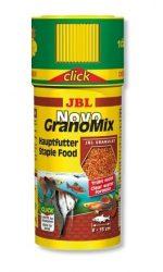 JBL NovoGranoMix 250 ml (CLICK)
