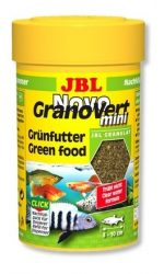 JBL NovoGranoVert mini 100 ml