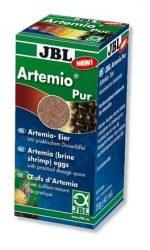 JBL Artemio Pur 40 ml