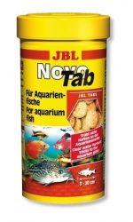 JBL NovoTab 100 ml