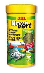 JBL NovoVert 250 ml