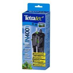 TetraTec IN 400 plus belső szűrő (30-60 l)