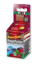 JBL NanoBetta 60 ml