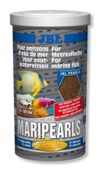 JBL MariPearls 250 ml