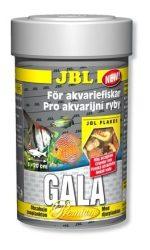 JBL Gala 100 ml